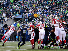 Extra-point madness continues in Seahawks-Cardinals rivalry