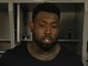Watch: Delanie Walker on Titans Loss in Jacksonville