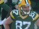 Watch: German announcers call Jordy Nelson's 2-yard TD catch