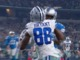Watch: Dez Bryant is no stranger to one-handed catches vs. Lions