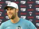 Watch: Matt Cassel on New Role for Sunday's Finale