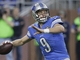 Watch: Matthew Stafford highlights