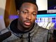 Watch: LeSean McCoy