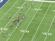 Watch: Brandon LaFell shows off speed on 86-yard TD | All-22