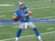 Watch: Brazilian announcers call Matthew Stafford throwing a hail mary TD pass to Anquan Boldin