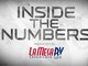 Watch: Inside The Numbers - Top Ranked