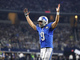 Watch: 'Sound FX': Matthew Stafford