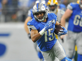 Moss: Golden Tate finds 'extra motivation' to beat Seahawks