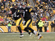 Watch: Ben Roethlisberger highlights