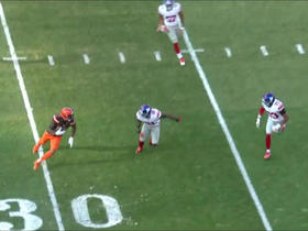 Why does Terrelle Pryor rub people the wrong way?