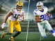 Watch: Packers vs. Cowboys Divisional Round Preview