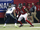 Watch: Julio Jones vs. Richard Sherman highlights