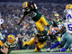 Watch: Ty Montgomery leaps in for 1-yard TD run