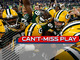 Watch: Can't-Miss Play: Mason Crosby makes game-winning 51-yard field goal
