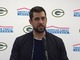 Watch: Packers postgame press conference