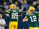 Watch: Step-by-step: Explaining Rodgers' progression on pass to Cook