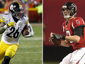 Watch: Which team  remaining in the postseason has the best offense?