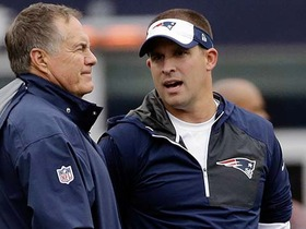 Watch: How does Belichick's coaching tree impact his legacy?