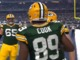 Watch: Brazilian annoucers call Jared Cook's 3-yard TD