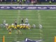 Watch: Brazilian annoucers call Packers game-winning 51-yard field goal