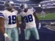 Watch: Brazilian announcers call Dez Bryant's 40-yard TD