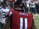 Watch: Brazilian announcers call Julio Jones 7-yard TD