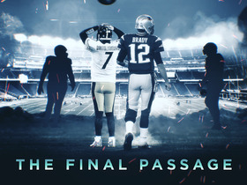 Watch: AFC Championship Trailer: The Final Passage