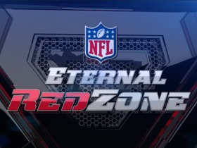 Watch: Eternal RedZone: Championship Round Edition