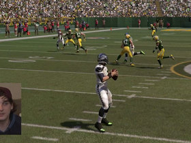 Watch: Madden NFL America Episode 115