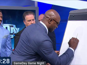 Watch: GameDay Game Night: Championship Round