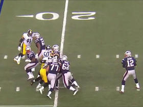 Watch: What was the biggest takeaway from Steelers vs. Patriots?