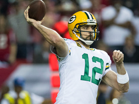 Watch: Green Bay Packers' top priorities this offseason