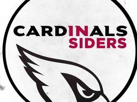 Watch: Cards Insiders - Pro Bowl Week