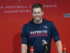 Watch: What Matt Ryan and Tom Brady were really thinking | Truth in Translation