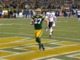 Watch: 2011 Week 16: Aaron Rodgers throws 55-yard TD to Jordy Nelson
