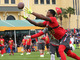 Watch: Inside Pro Bowl practice with Demaryius Thomas