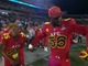Watch: Pro Bowl unplugged: Best sideline moments