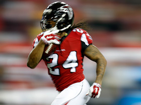 Silver: Sense of urgency from Freeman's camp after Super Bowl