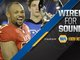 Watch: Wired for Sound: Pro Bowl MVP Lorenzo Alexander