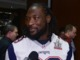 Watch: Blount on Atlanta's defense: 'I'm not sure if their will breaks'