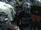 Watch: Raiders Top 5 Spanish Calls of the Season