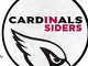 Watch: Cards Insiders - Final Go-Around?