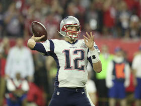 What other records should Tom Brady try to break?
