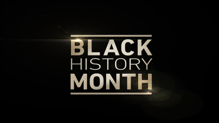 nfl network black history