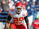 Watch: Possible landing spots for Eric Berry