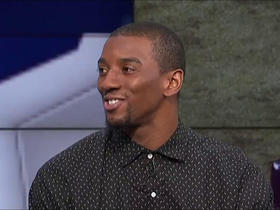 Watch: Mitchell on Belichick: He smiled for 10 minutes after SB victory