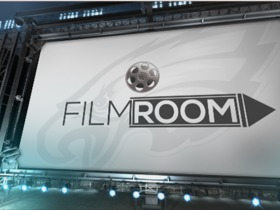 Watch: Film Room: Free Agent Safeties