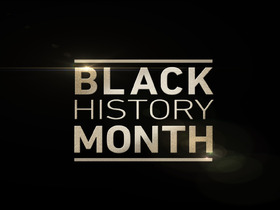 Watch: NFL honors Black History Month: Jackie Slater