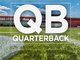 Watch: Free Agent Primer - Quarterback