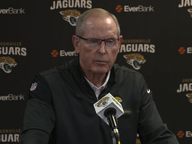 Watch: Coughlin: